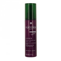 René Furterer Lissea Spray Thermo-protecteur Lissant 150ml
