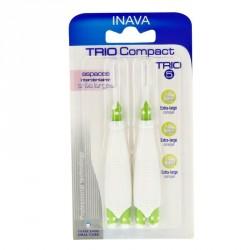 Inava trio compact 5