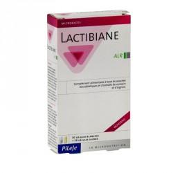 Lactibiane Alr Gelule BT30