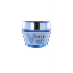 Vichy Aqualia Thermal Crème Légère Pot 50ml