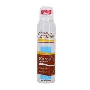 Rogé Cavaillès Déo soin Régulateur Spray 150ml