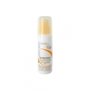 Ducray Nutricerat Spray Antidessèchement Protecteur 75ml