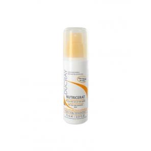 Ducray Nutricerat Spray Antidessèchement Protecteur 75ml