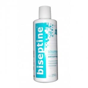Biseptine antiseptique 250ml