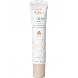 Avène hydrance optimale perfecteur de teint 40ml