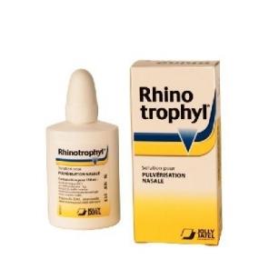 Rhinotrophyl 20ml