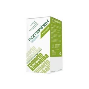 Romarinex classique choline dissolvurol 125ml