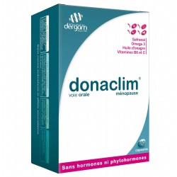 Vichy Déodorant Anti-Transpirant Anti-Traces Bille 48H Lot de 2 x 50 ml