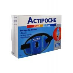 Gilbert eosine spray 15 ml