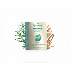Urgo spray prévention mycoses 150 ml