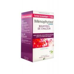 Ménophytea Bouffées de Chaleur 120 Gélules