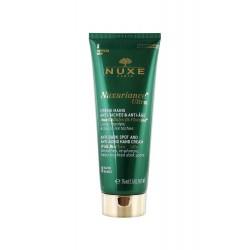 Nuxe Nuxuriance Ultra Crème Mains Anti-Taches & Anti-Âge 75 ml