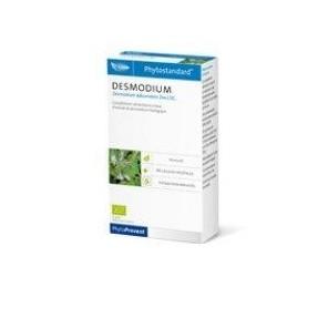 Pileje Phytostandard Desmodium 20 gélules