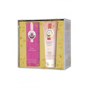 La Roche Posay Anthélios Coffret Crème Avec Parfum SPF50+ 50ml + Posthélios 40ml Offert