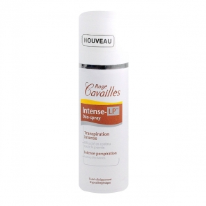Rogé Cavaillès Intense-LP Déo-Spray 125 ml