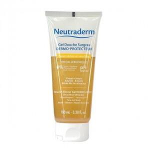 Argentum nitricum granules 4g
