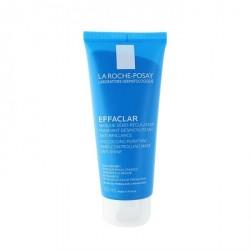 Effaclar Masque 100ml