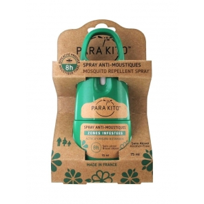Parakito Spray 75ml
