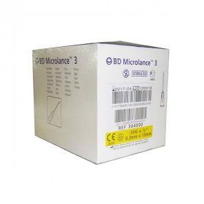 Staphysagria granules 7ch 4g