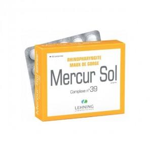 Thallium aceticum granules 5ch 4g