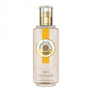 Roger & Gallet Eau Fraîche Parfumée Bois d'Orange 30ml