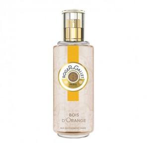 Roger & Gallet Eau Fraîche Parfumée Bois d'Orange 200ml