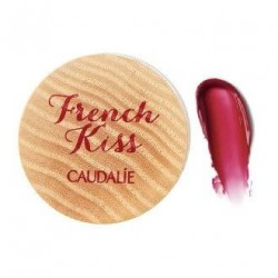 Caualie Baume à Lèvres French Kiss Addiction