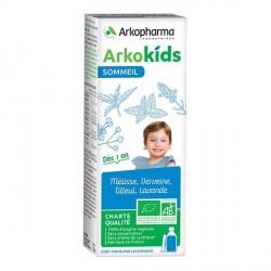 Arkopharma Arkokids Sommeil 100 ml