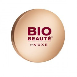 Nuxe Bb crème compacte perfectrice SPF 20 teinte dorée 9g