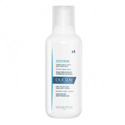 Ducray Dexyane Crème Emolliente Anti-Grattage 400ml