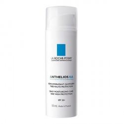 La Roche Posay anthelios KA hydratant protecteur quotidien SPF50+ 50ml