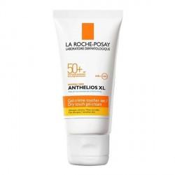 La Roche Posay anthelios SPF50+ gel crème 50ml