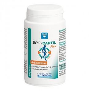 Nutergia ergycartil flex boite de 90 géllules