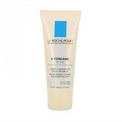 La Roche Posay hydreane riche crème 40ml