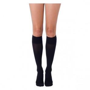 Varisma Zen chaussettes noir c1