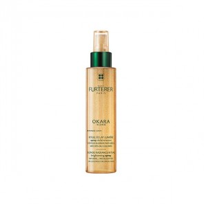 René Furterer okara blond spray éclaircissant 150ml