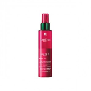 René Furterer okara color soin sublimateur couleur spray 150ml