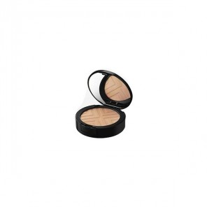VICHY DERMABLEND POUDRE COMPACT 25 9.5G
