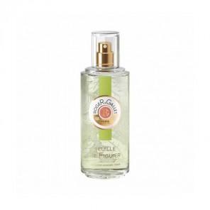 Roger & gallet eau fraîche parfumée bienfaisante feuille de figuier 30ml