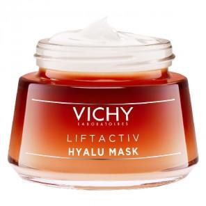 VICHY LIFTACTIV MASQ HYALUFIL 50ML