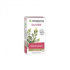 Arkopharma arkogélules® olivier complément alimentaire 45 gélules