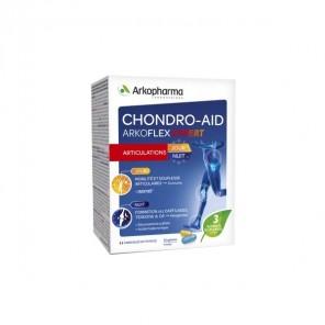 CHONDRO- AID EXPERT JOUR ET NUIT 90GEL