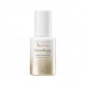 AVENE DERMABSOLU SERUM FOND 30ML