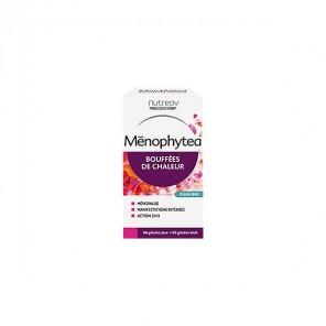MENOPHYTEA BOUF/CHAL GELUL 40