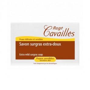 R CAVAILLES 1 SAVON 150G