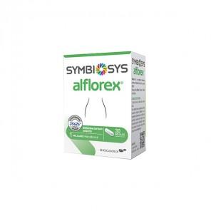 Symbiosys alflorex complément alimentaire 30 gélules