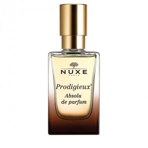 Nuxe prodigieux® absolu de parfum 30ml