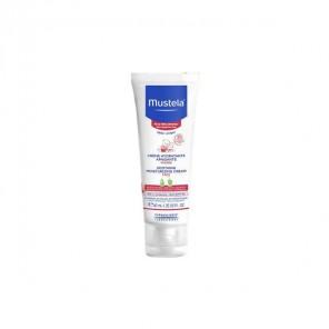 Mustela crème hydratante apaisante 40ml