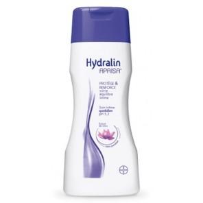 Hydralin apaisa soin intime quotidien 200ml